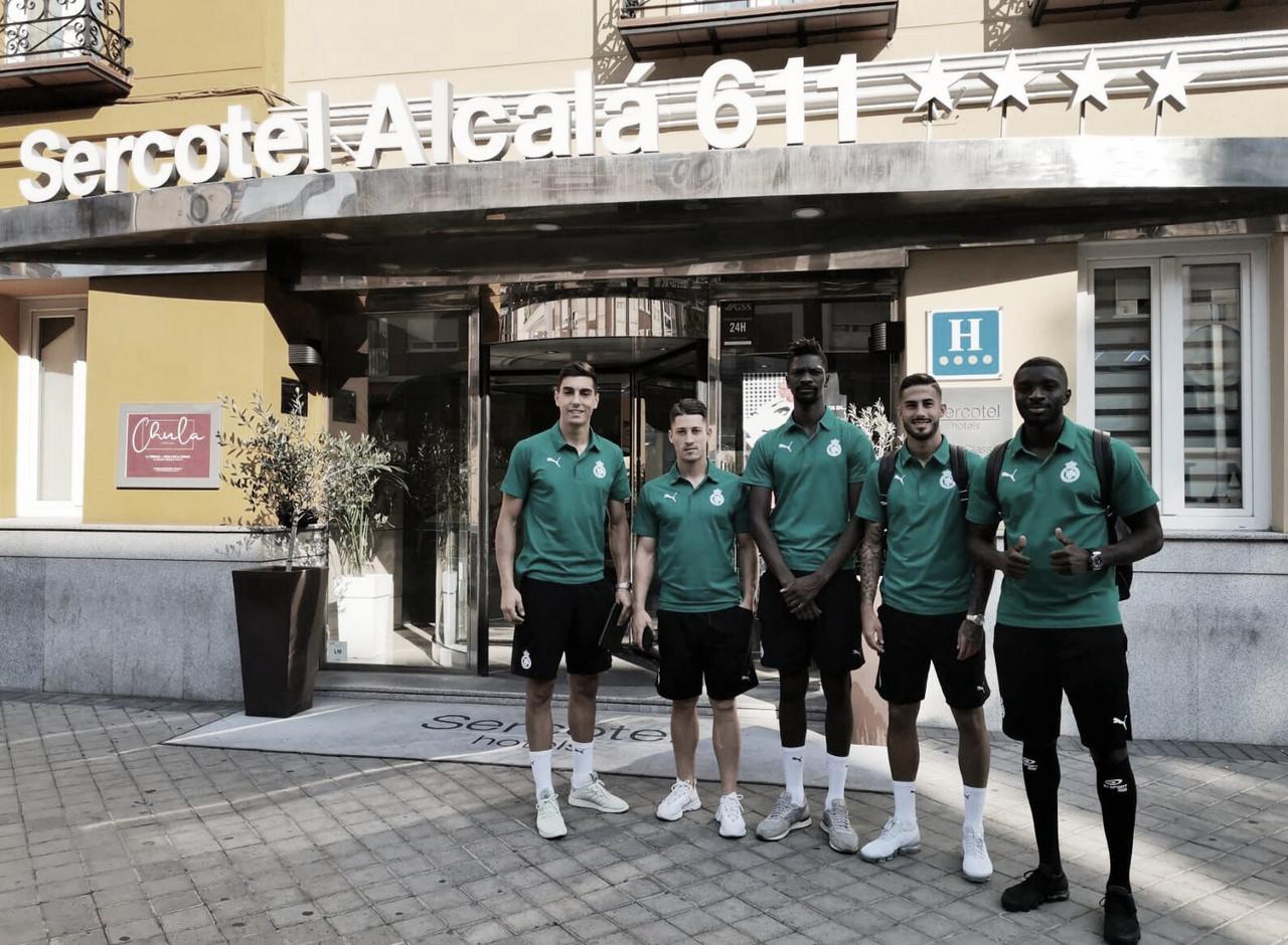 Previa Real Racing Club – Cádiz CF: a por el líder