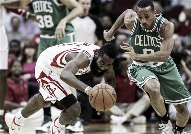 NBA, Houston abbiamo un problema...in difesa
