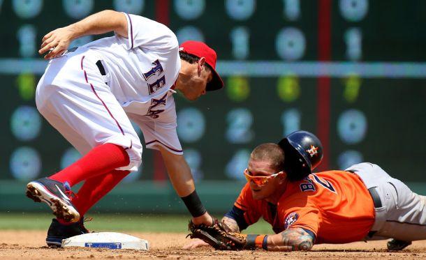 Three Can't Miss Series Left In MLB's Regular Season