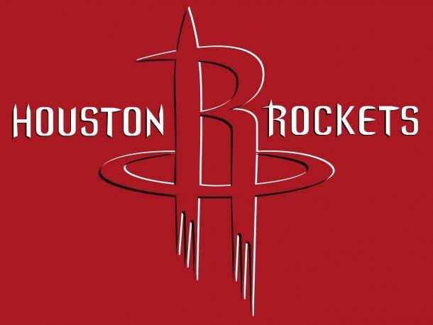 NBA Preview, ep. 22: Houston Rockets