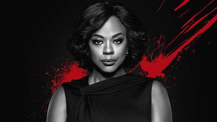 Terceira temporada de How to get away with Murder estreia em setembro
