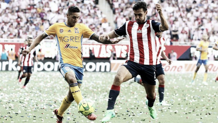 "Ismael Sosa: ""Siento que nos robaron un título"""