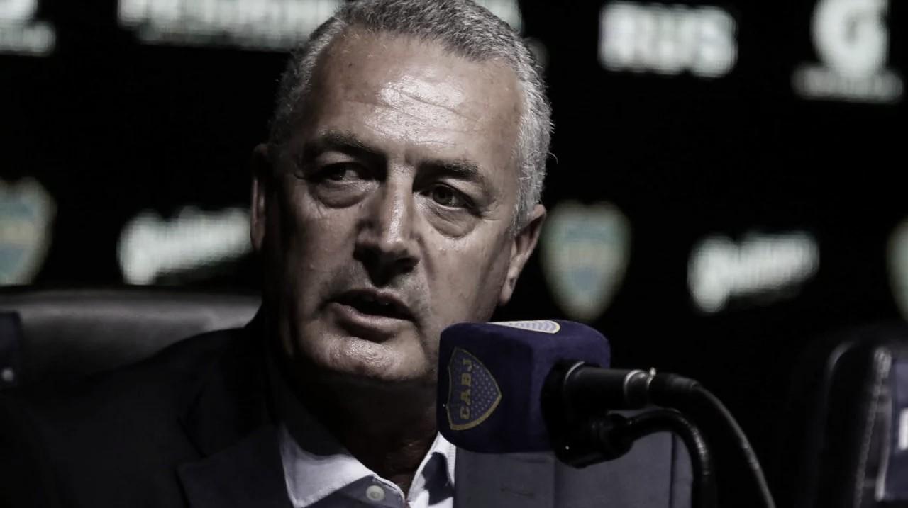 """Alfaro: """"Creo que hoy deberíamos haber convertido un gol y no lo hicimos"""""""