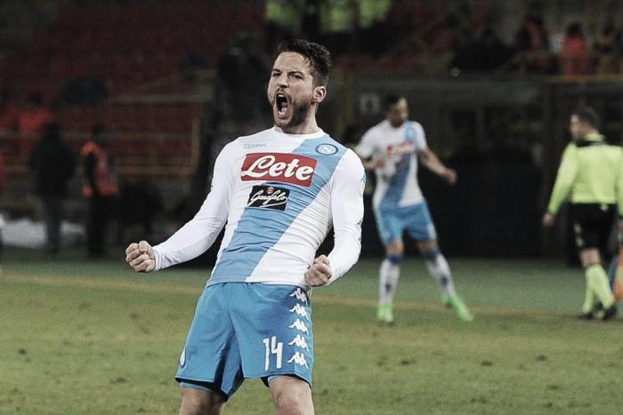 Sette sberle e Real Madrid avvisato: il Napoli è diventato grande