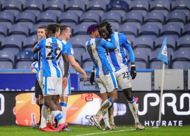 Huddersfield Town vs Reading preview: How to watch, kick-off time, team news, predicted lineups