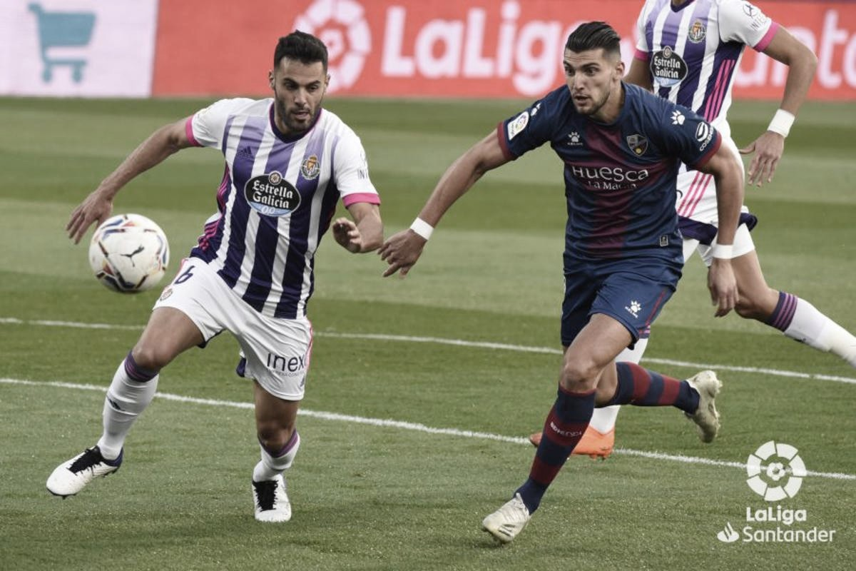 """<p class=""""MsoNormal"""" align=""""center"""" style=""""text-align:center""""><i><span style=""""font-size:10.0pt;line-height:107%;font-family:""""Times New Roman"""",serif"""">Foto: LaLiga Santander<o:p></o:p></span></i></p>"""