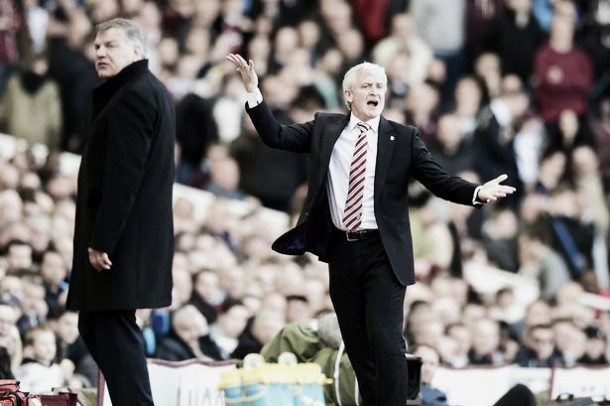 Sunderland vs Stoke City Preview: Black Cats look to build on Palace win