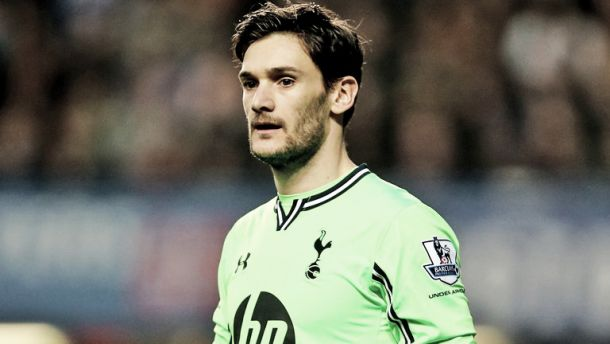 Hugo Lloris set for a surprise move to Chelsea?