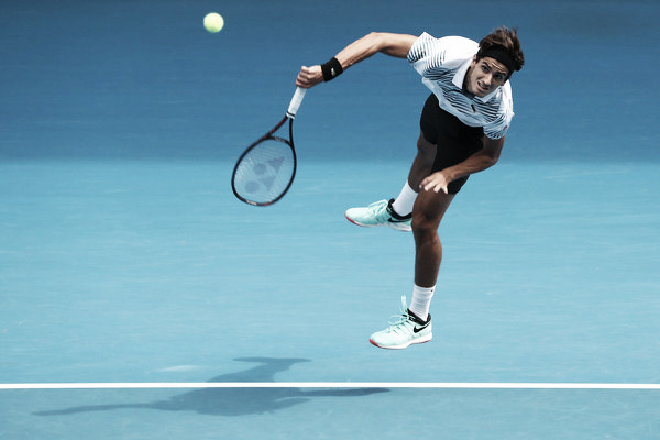 Alcanza primera final en singles Pierre Hugues-Herbert
