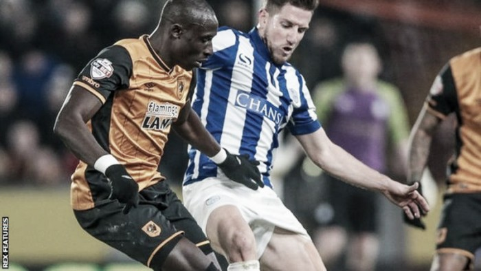 Hull City - Sheffield Wednesday Championship Play-off Final Preview: The £200 million match