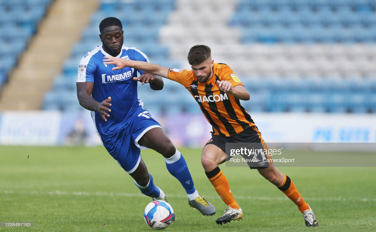 Hull City vs Gillingham preview: How to watch, kick off time, team news, predicted lineups and ones to watch