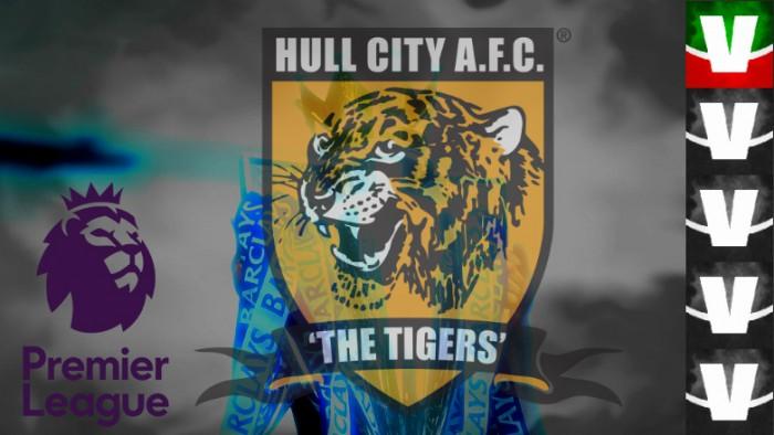 Premier League 2016/17, Hull City: poche tigri, ammaestrate ma senza guida