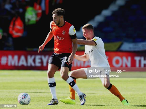 Hull City vs Luton Town preview: Who will triumph in relegation showdown?