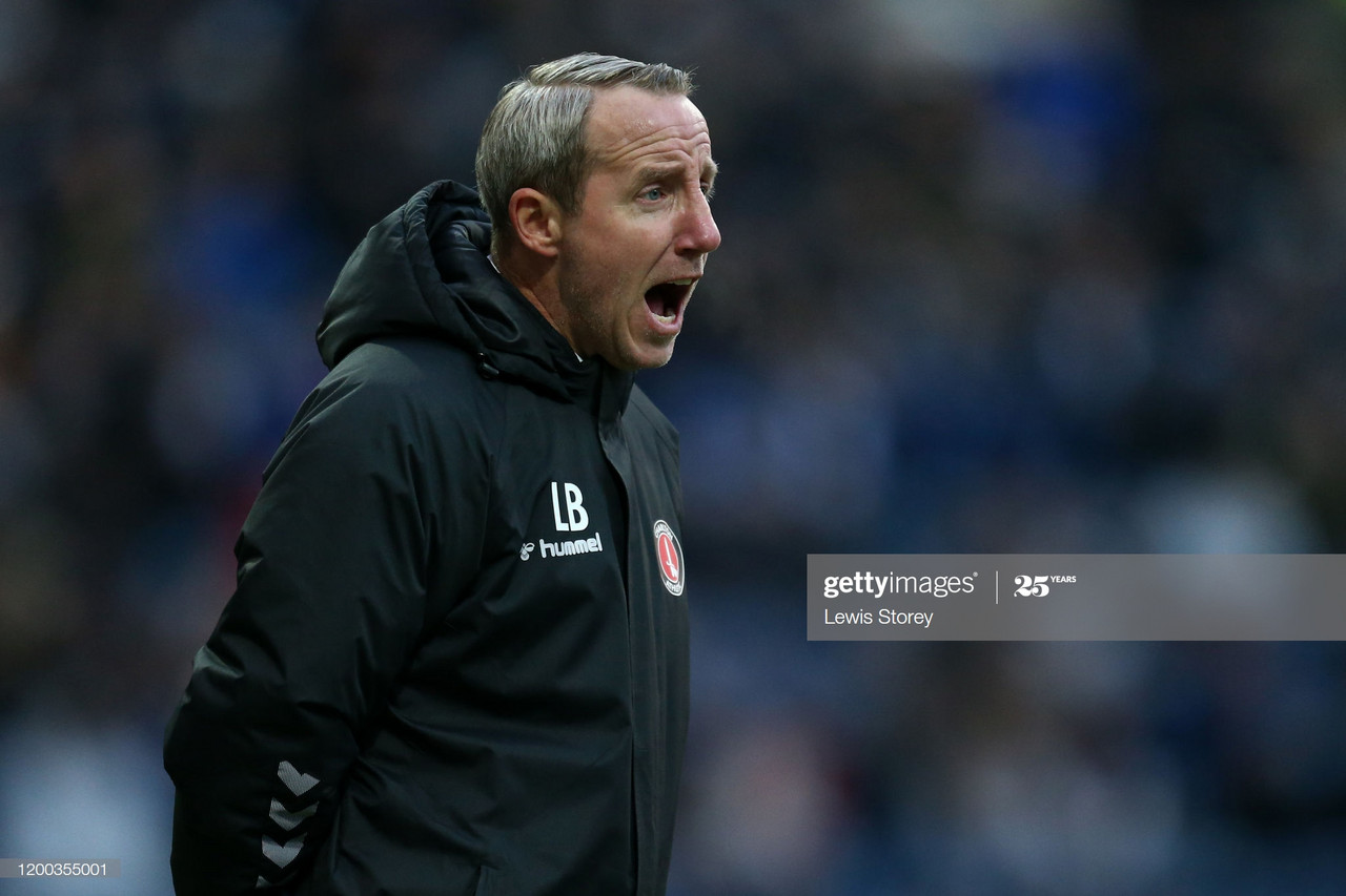 Charlton Athletic vs Millwall preview: Addicks look to boost survival hopes in South London derby