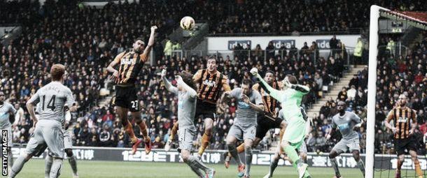 Premier League, giornata 38: si chiude la stagione, bagarre in zona Europa. Speranza salvezza per l'Hull