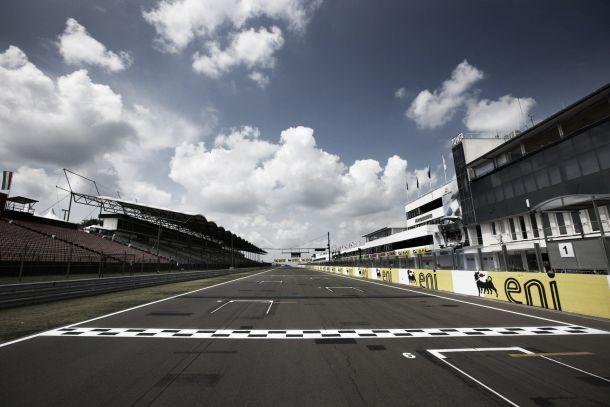 Carrera del GP de Hungría 2014 de Fórmula 1 en vivo y en directo online