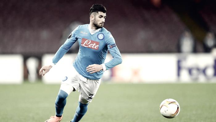 """Napoli, secondo giorno di ritiro a Dimaro. Hysaj: """"Speriamo di ripartire dal secondo posto"""""""