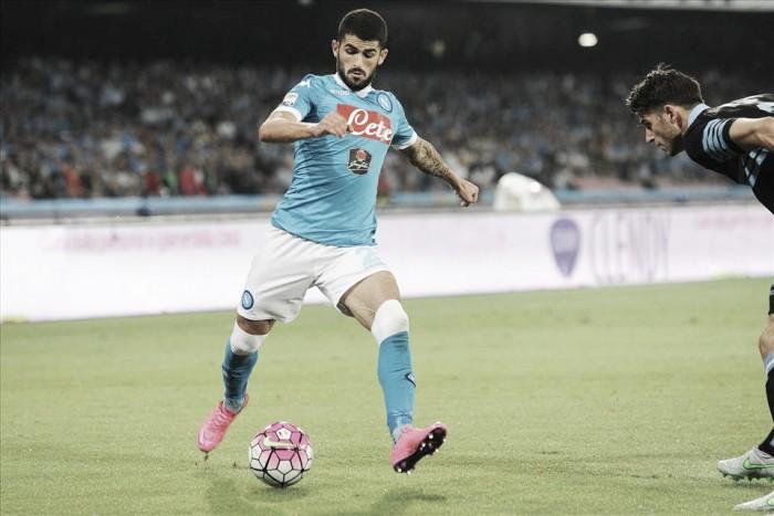 """Tanti auguri Elseid Hysaj: """"Regalo? Vincere domani. Scelto Napoli per Sarri. Non molliamo nulla"""""""