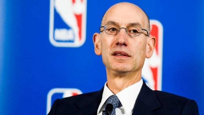 L'NBA pensa ad una rivoluzione della Draft Lottery per disincentivare il Tanking