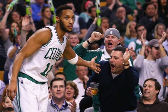 Do The Boston Celtics Really Need To Make a Big Splash Before the Trade Deadline To Contend?