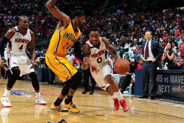 bet on us nba game 6 live score