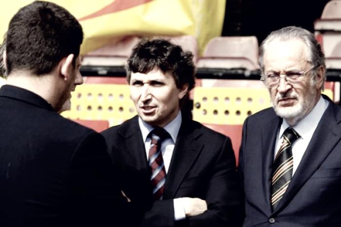 Udinese - Ora non ci sono più scuse, deve arrivare la punta