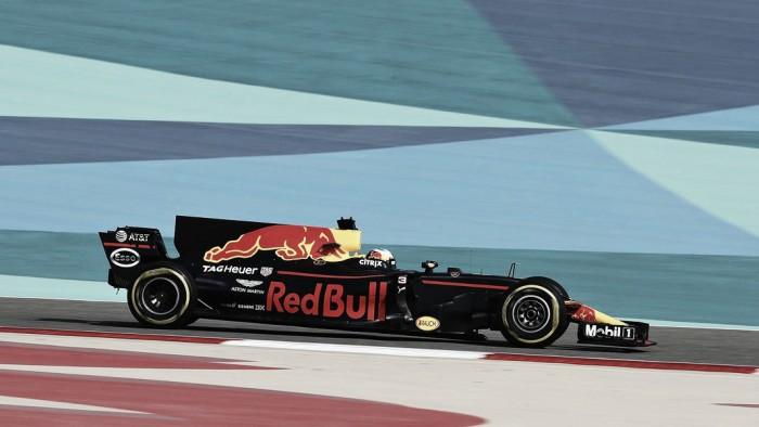 Sin un motorista independiente en un futuro, Red Bull podría abandonar la F1