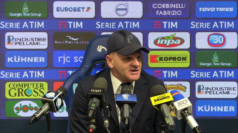 SPAL-Empoli, sfida salvezza al Mazza