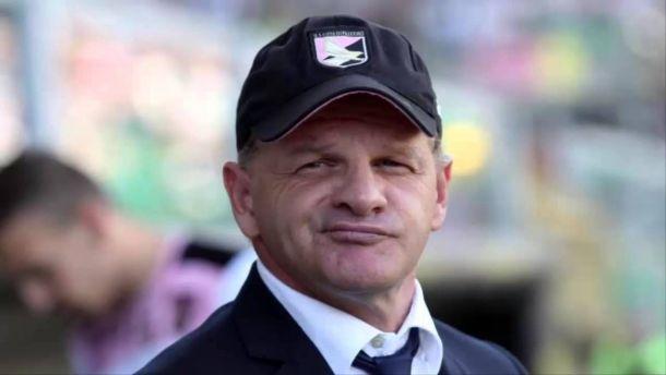 Palermo: cercasi identità e attacco. Col Toro si rischia