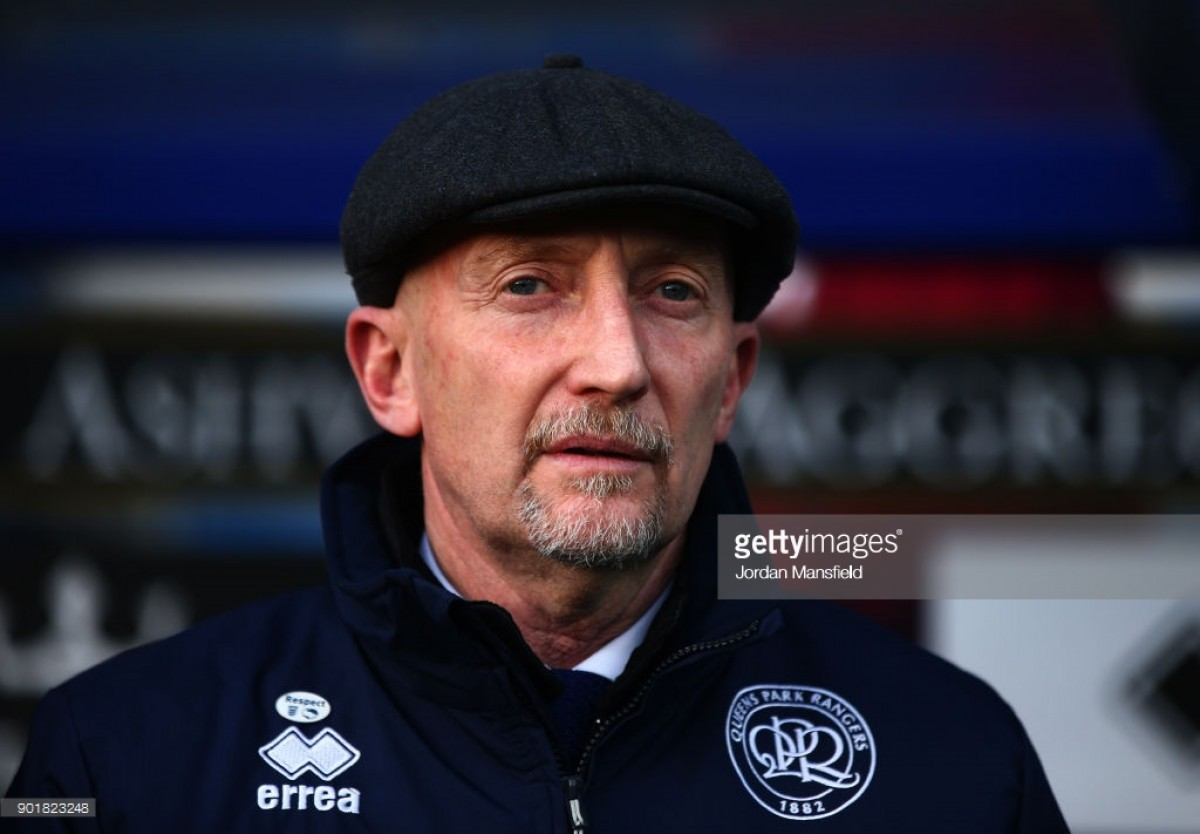 Queens Park Rangers vs Derby County Preview: Rams looking to end five-game winless run against the Hoops