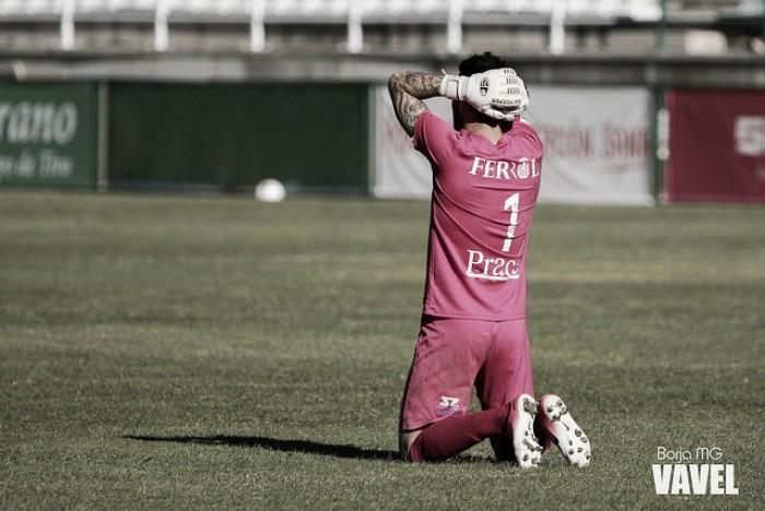 Real Valladolid Promesas - Racing de Ferrol: necesidad de despegar