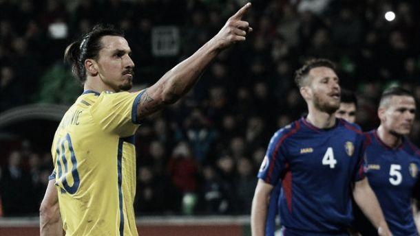Qualificazioni Euro 2016: per cosa si gioca stasera