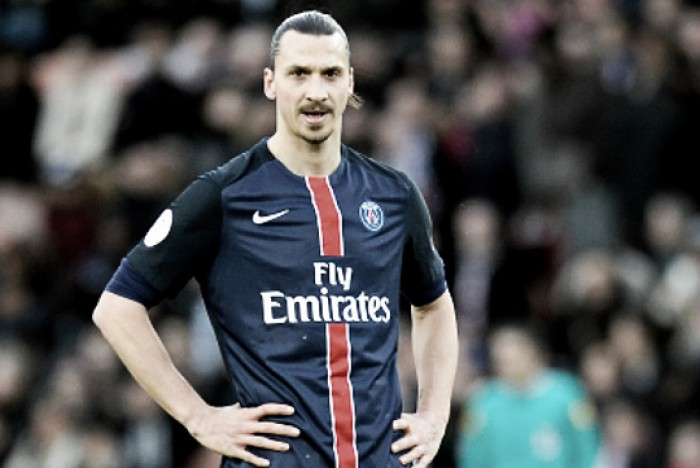 Paul Ince excited by prospect of Cantona-like Ibrahimovic at Manchester United