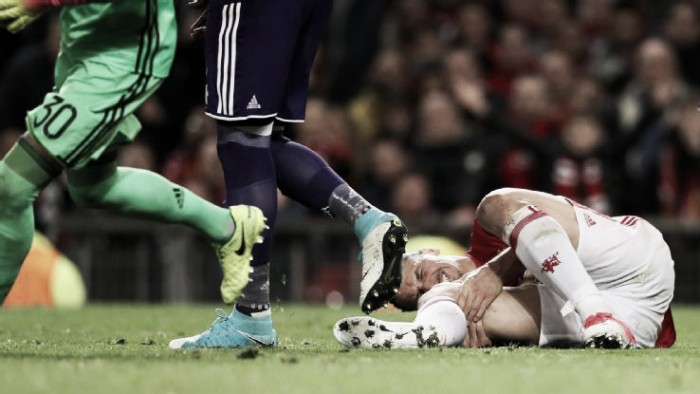 Ibrahimovic, intervento riuscito: la sua carriera non è finita, conferma Raiola