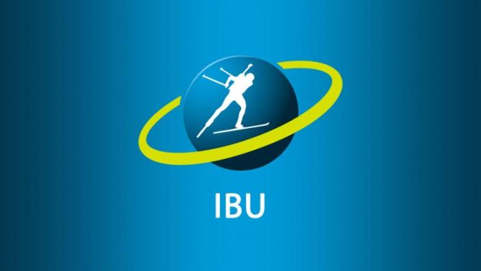 Biathlon - Annecy-Le Grand Bornand, sprint maschile a J.Boe