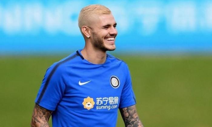 Inter, a Crotone gara da non fallire