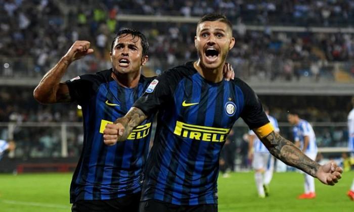 Inter è ora di fare sul serio: con la Juve niente scherzi