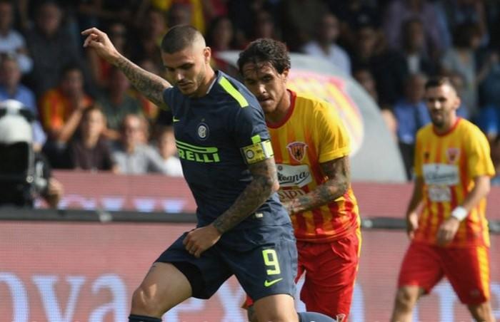Argentina, Sampaoli pronto a confermare l'attaccante dell'Inter