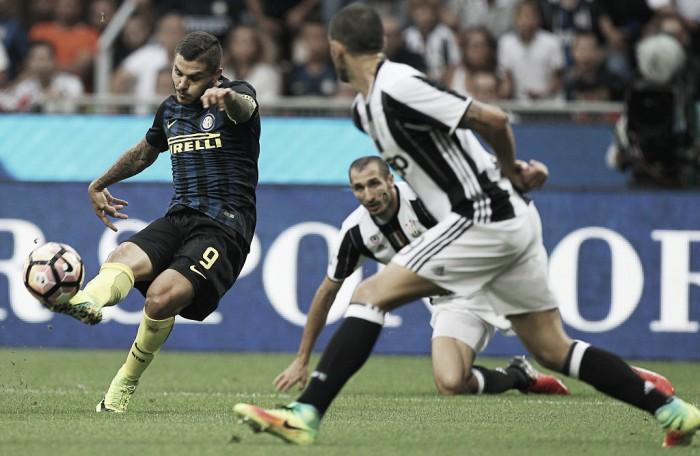 Inter: le possibili scelte. A Torino serviranno 11 leoni per abbattere la zebra