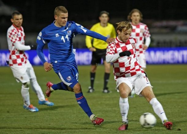 043bc763025 Iceland vs. Croatia  One game to decide who goes to Brazil - VAVEL.com
