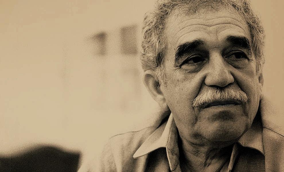 'Cien años de soledad' de Gabriel García Márquez tendrá una serie en Netflix