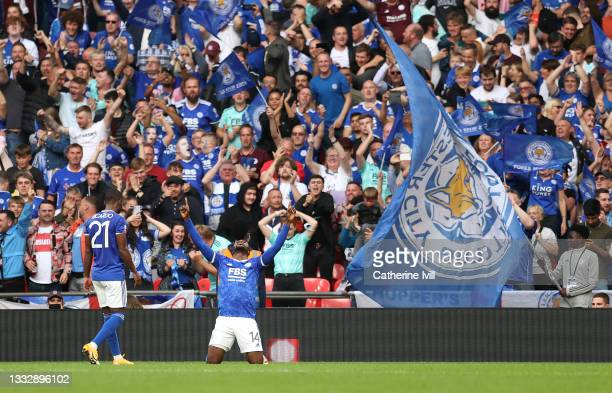 Leicester City vs Napoli: Pre-match Analysis