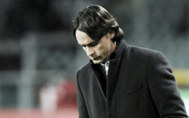 Milan, telefonata Berlusconi-Galliani: per ora si va avanti con Inzaghi