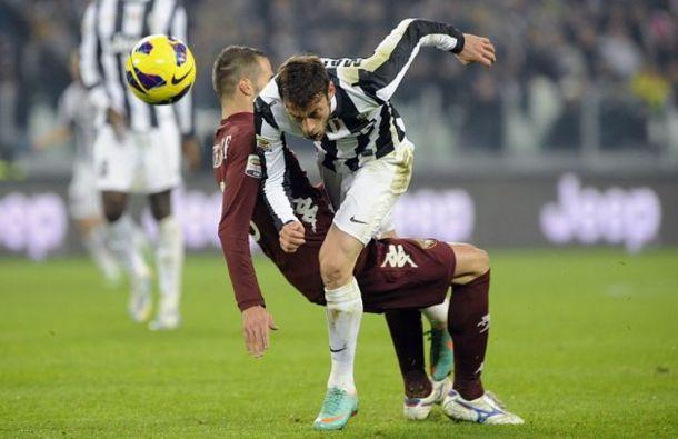 Torino, le scelte di Ventura per il derby