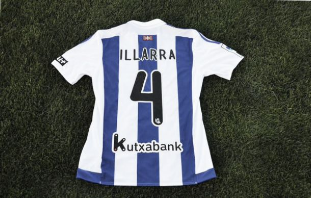 Illarramendi, niente Milan e nemmeno Premier: torna alla Real Sociedad
