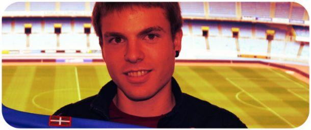 Real Madrid - FC Séville : La vie continue