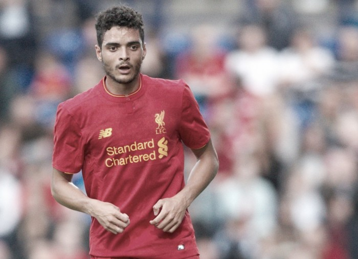 Tiago Ilori expected to leave Liverpool this summer with Olympiakos among potential suitors