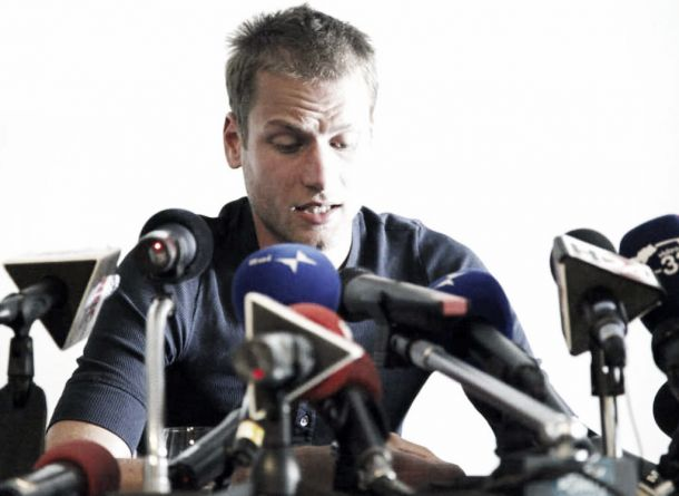 Doping: Schwazer patteggia, la Iaaf nei guai