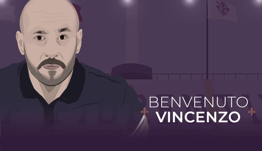 Após problemas com Gattuso, Fiorentina anuncia novo técnico