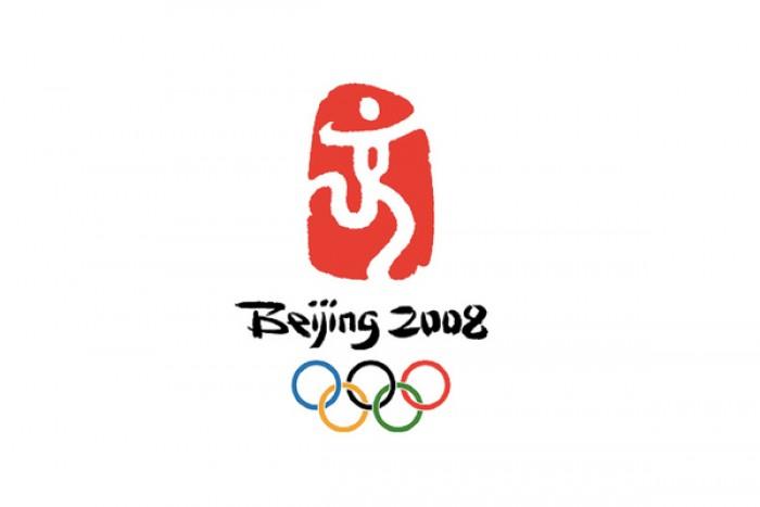 Vavel Volley Olimpia Story - Pechino 2008